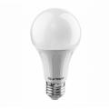Лампа светодиодная OLL-А60 7Вт Е27 4000К Онлайт