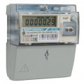 Прибор учета электроэнергии СЕ 102 R5.1 145 J (1-фаз., многотариф.)