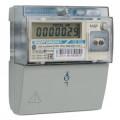 Прибор учета электроэнергии СЕ 102 R5.1 145 J (1-фаз., многотариф.), Энергомера